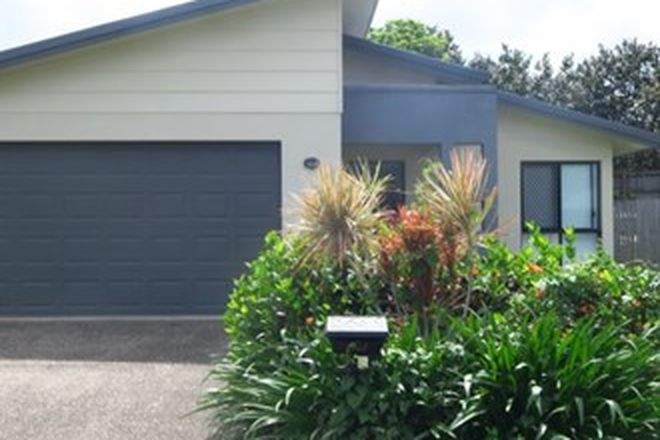 Picture of 5 Archibald Streeet, EDMONTON QLD 4869