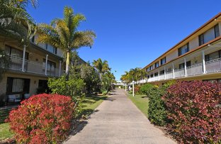 Picture of 8/372 Esplanade, Scarness QLD 4655