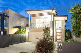 Picture of 34 Sydney Avenue, Camp Hill QLD 4152