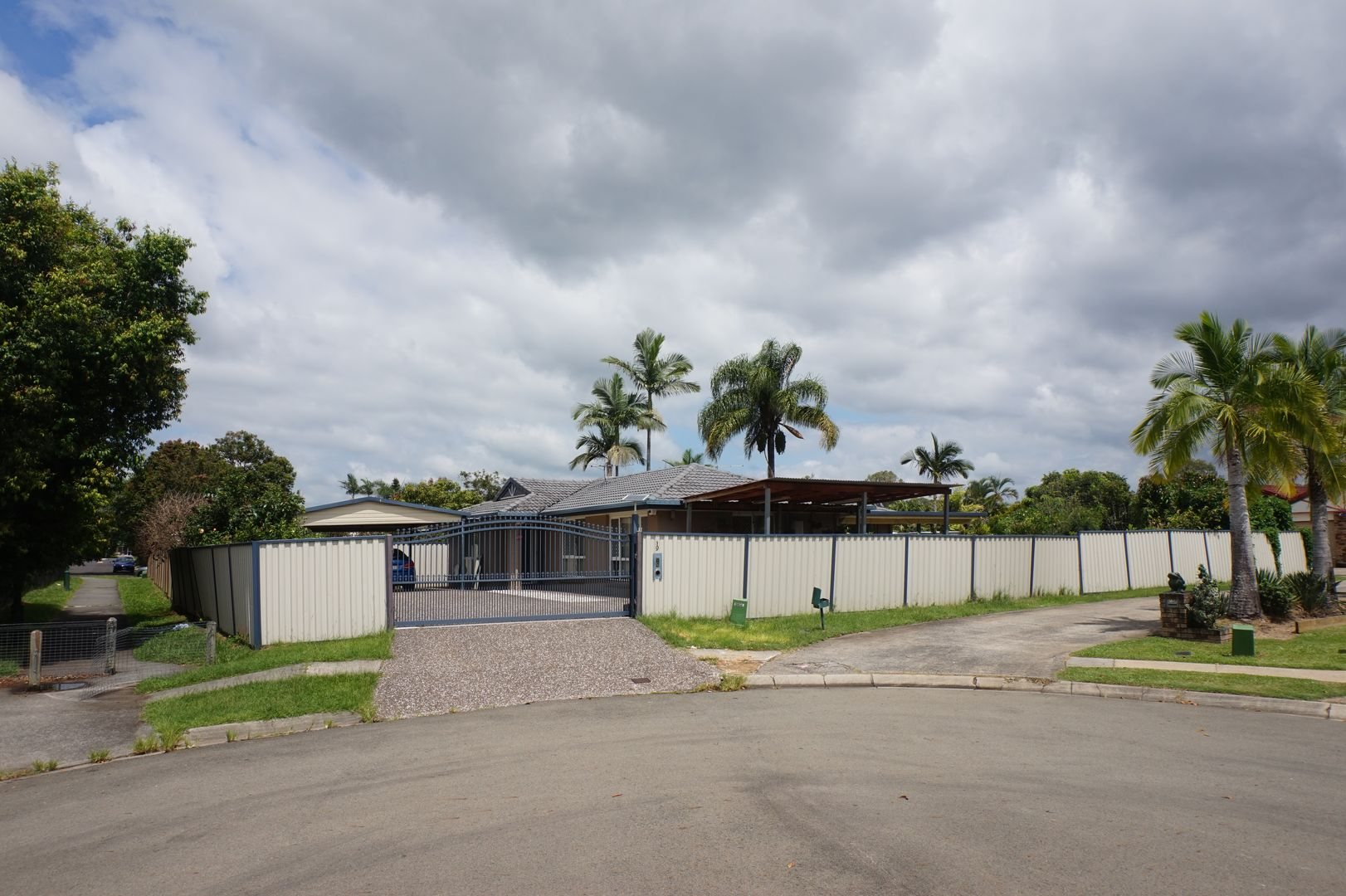 19 Hadlow Street, Waterford West QLD 4133, Image 0