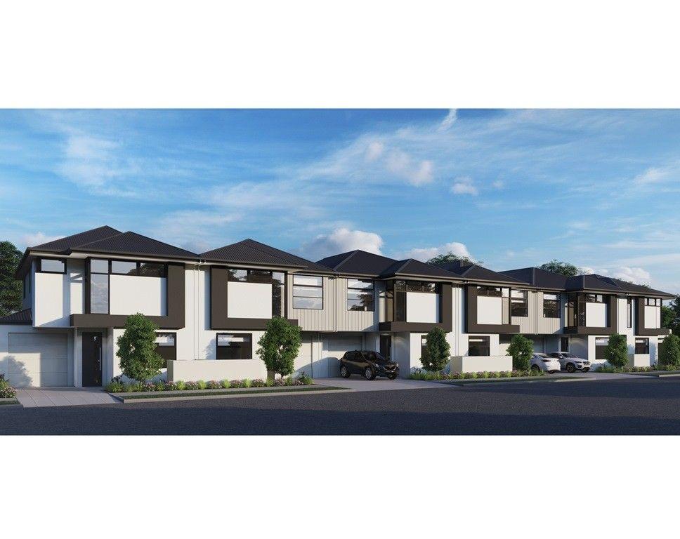 10A Alexander Avenue, Ashford SA 5035, Image 0