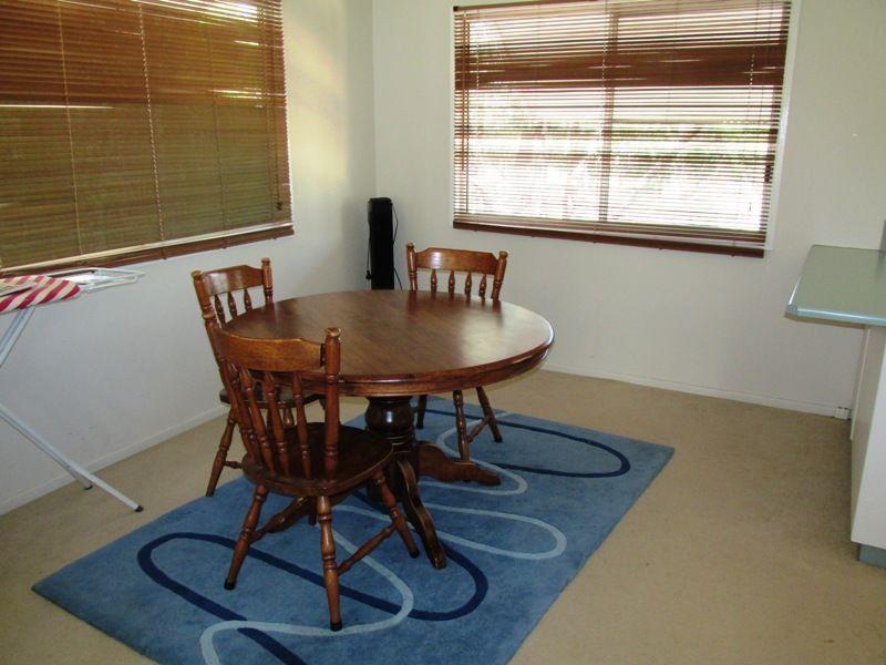 50 Cassowary Street, Longreach QLD 4730, Image 2