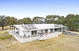 106 Milhaven Lane, Heathcote VIC 3523