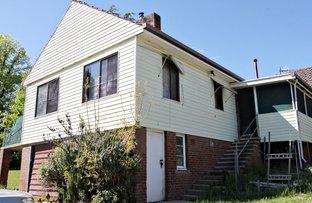 79-81 Winton Street (Manse), Tumbarumba NSW 2653
