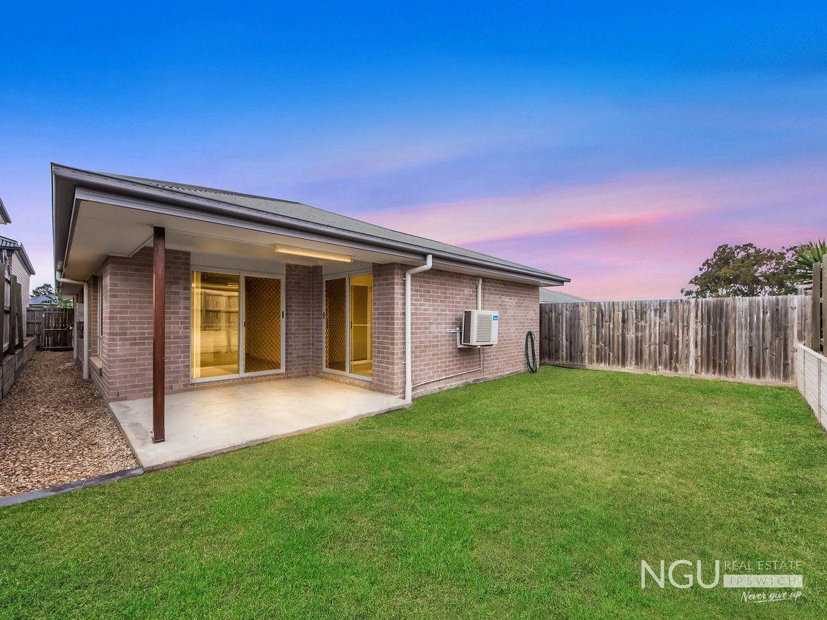10 Eucalyptus Crescent, Ripley QLD 4306, Image 2