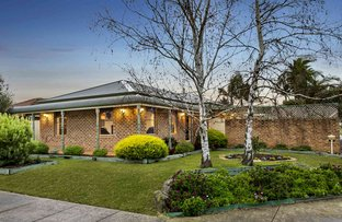 Picture of 29 Willslie Crescent, Berwick VIC 3806