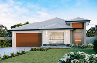 Picture of Lot 1473 Providence Ripley, Ripley QLD 4306