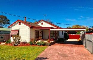 446 Parnall Street, Lavington NSW 2641