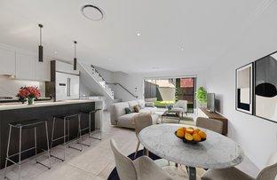 Picture of 18/1 Bertram  Lane, Mortlake NSW 2137