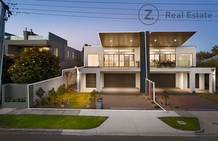 Picture of 261A Beach Road, Black Rock VIC 3193