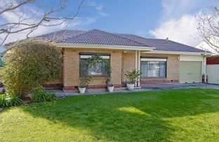 Picture of 36 Valetta Road, Kidman Park SA 5025