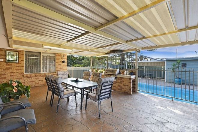 Picture of 62 Kelsey Road, NORAVILLE NSW 2263
