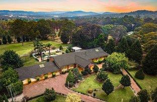 Picture of 11-13 Church Avenue, Colo Vale NSW 2575