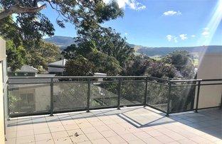 Picture of 135a Renfrew Road, Gerringong NSW 2534