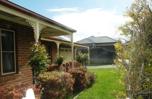 Picture of 19 Maria Court, Lara VIC 3212