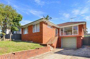 Picture of 9 Bolaro Ave, Gymea NSW 2227
