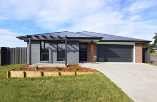 Picture of 28 Bayswood Avenue, Vincentia NSW 2540