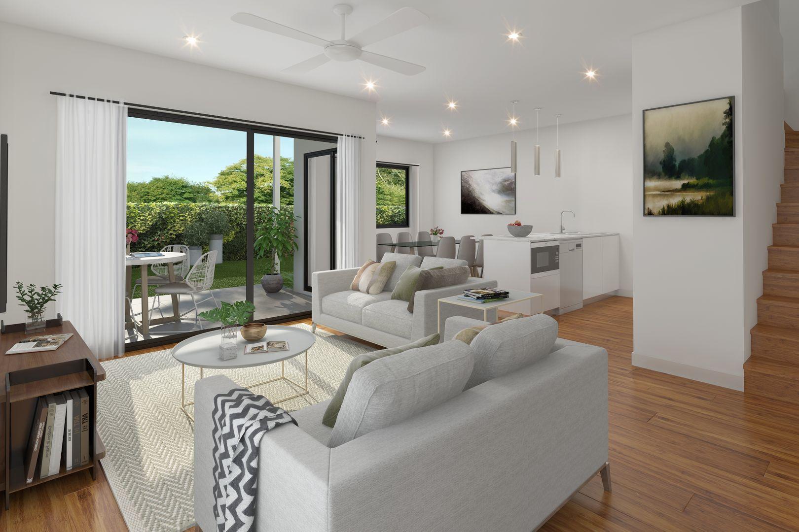 49/16 Symons Road, Sunnybank Hills QLD 4109, Image 2
