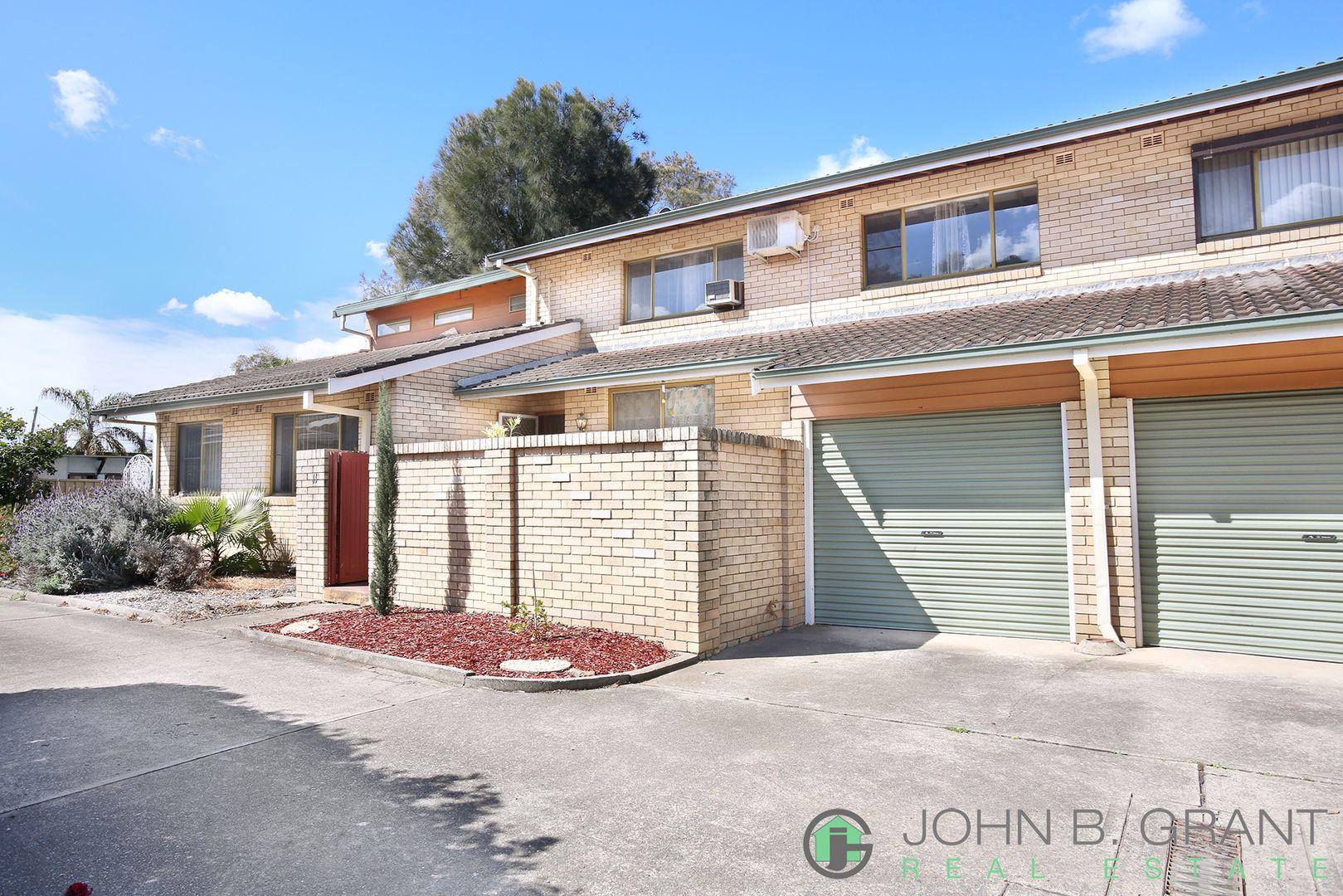 11/189 Rodd Street, Sefton NSW 2162, Image 0