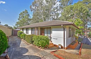 Picture of 10 Kelvin Place, Busby NSW 2168