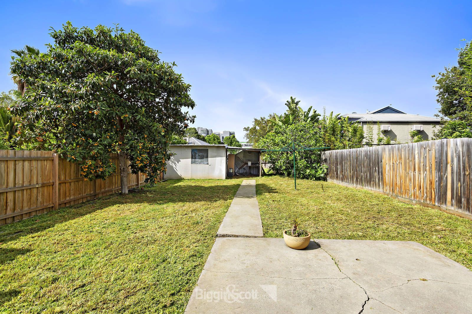 24 Murphy Street, Richmond VIC 3121, Image 2