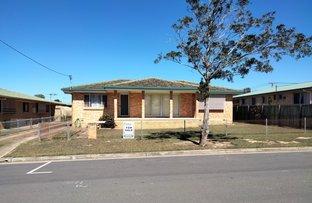 Picture of 4 Schmidt Street, Kepnock QLD 4670