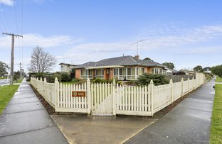 Picture of 91 Princes Drive, Morwell VIC 3840
