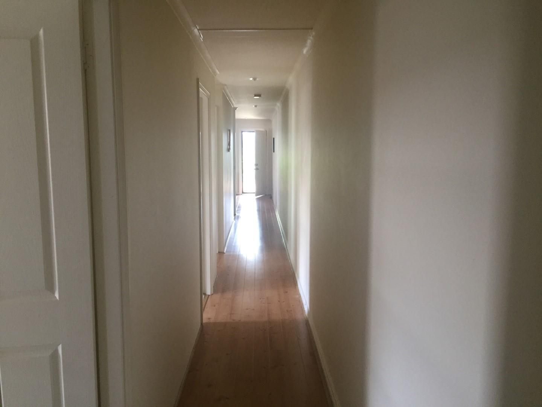 8a Lambs Avenue, Armidale NSW 2350, Image 2