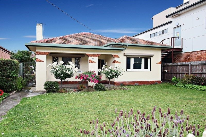 15 Merlyn Street, Coburg North VIC 3058, Image 1