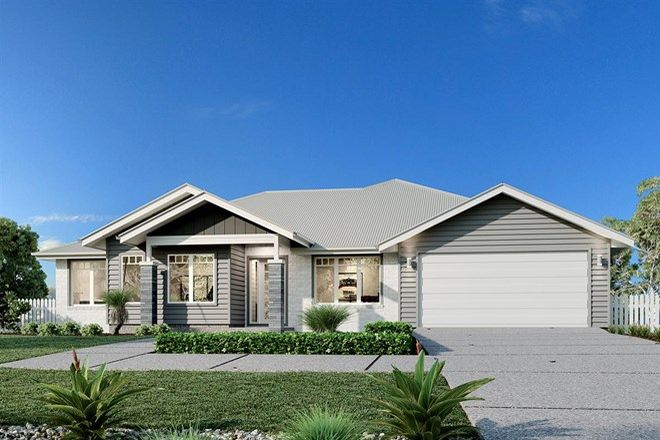 Picture of Lot 7 Devonshire St, The Orchard, JENSEN QLD 4818