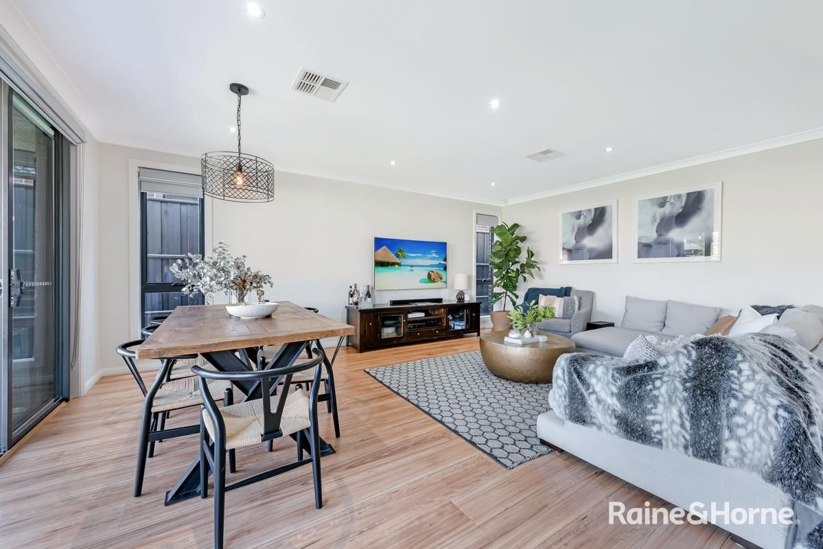 19 Halloway Boulevard, North Kellyville NSW 2155, Image 1