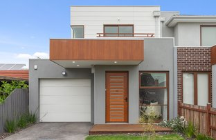 Picture of 45 Intervale Drive, Avondale Heights VIC 3034