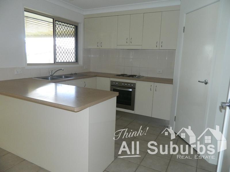 17 Webcke Avenue, Crestmead QLD 4132, Image 2