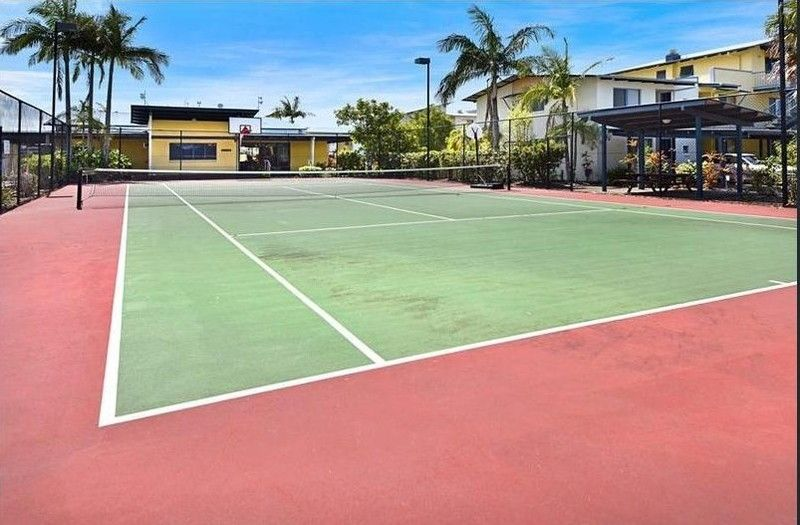 """33 & 34/7 - 15 """"UNI CENTRAL"""" Varsityview Court, Sippy Downs QLD 4556, Image 2"""