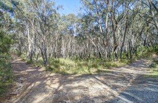 Picture of 20-22 Killarney Avenue, Katoomba NSW 2780
