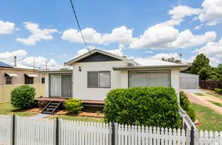 34 Matthews Street, Harristown QLD 4350