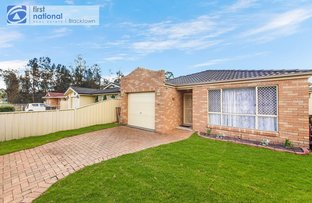 Picture of 66 John Street, Rooty Hill NSW 2766