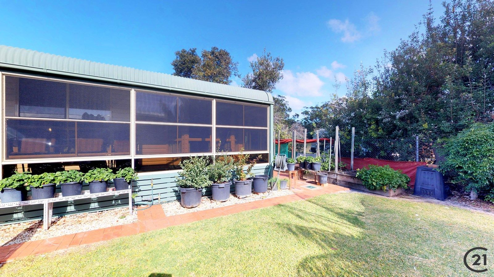35/4320 Nelson Bay Road, Anna Bay NSW 2316, Image 1