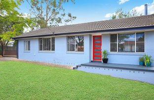 Picture of 24 Dora Street, Hill Top NSW 2575