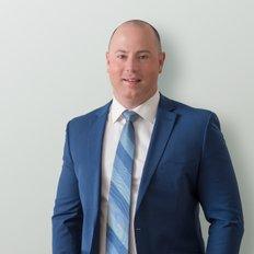 Duncan Macdonald, Sales Consultant