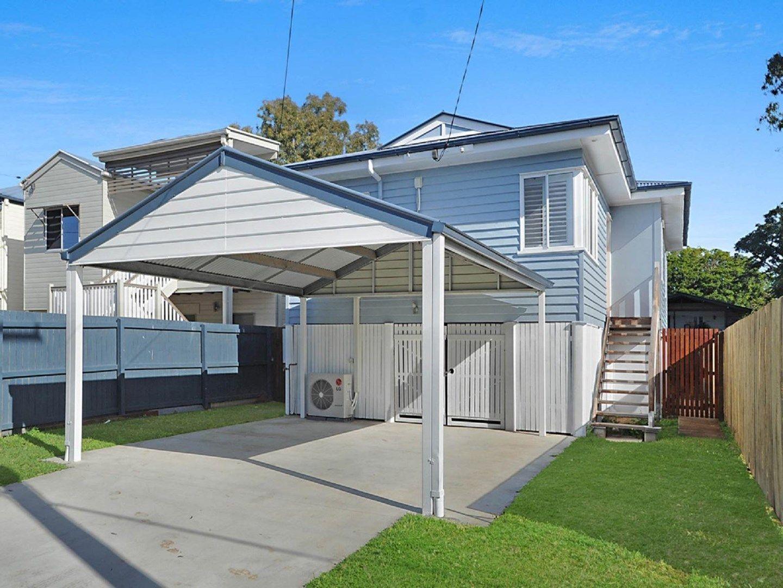 14 Fern Street, Enoggera QLD 4051, Image 0