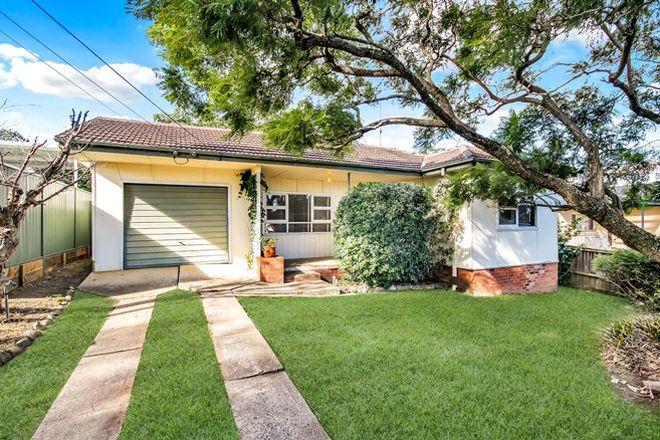 Picture of 5 Garden  Street, BLACKTOWN NSW 2148