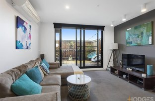Picture of 5/144 Collins Street, Mentone VIC 3194