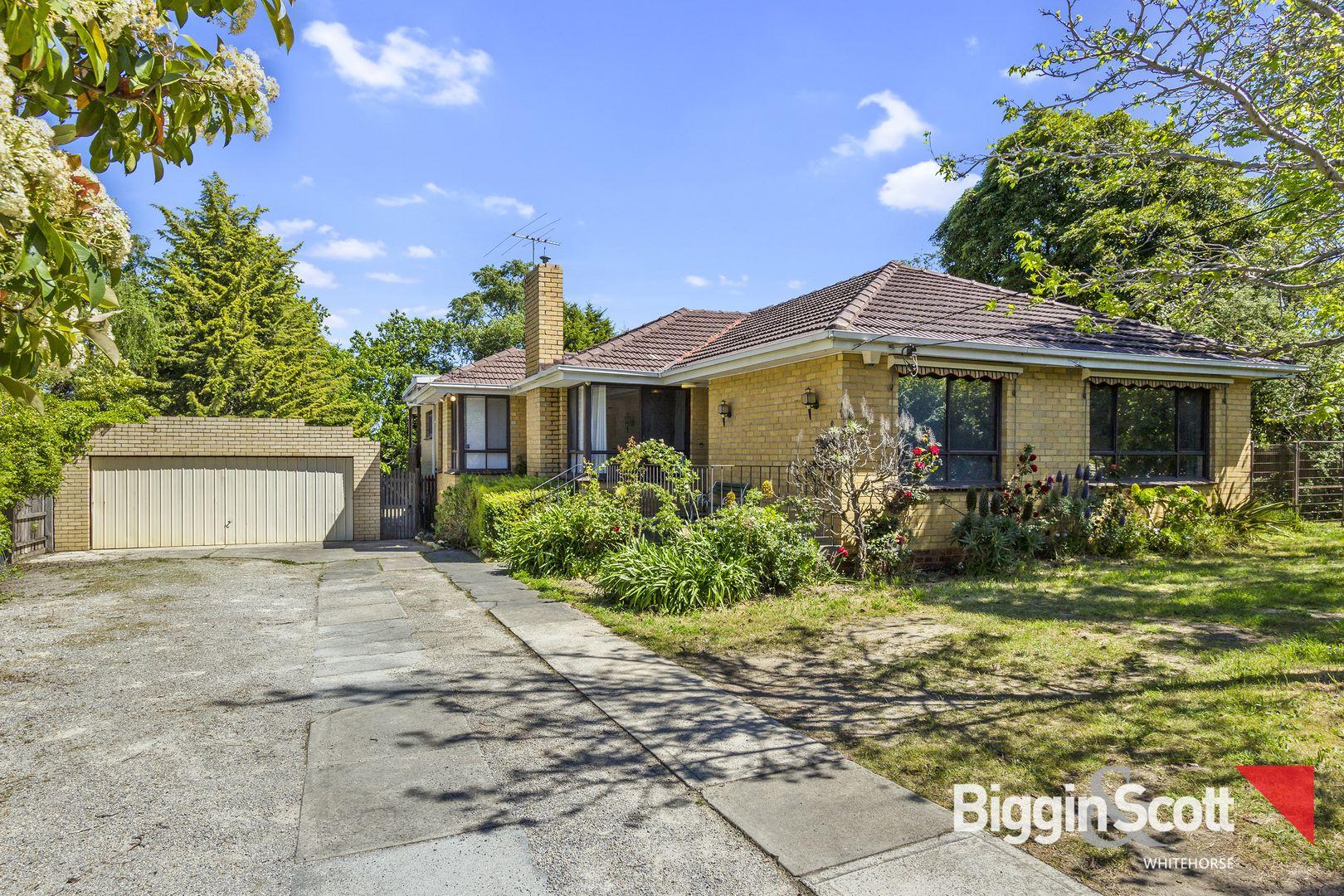 93 Orange Grove, Bayswater VIC 3153, Image 0