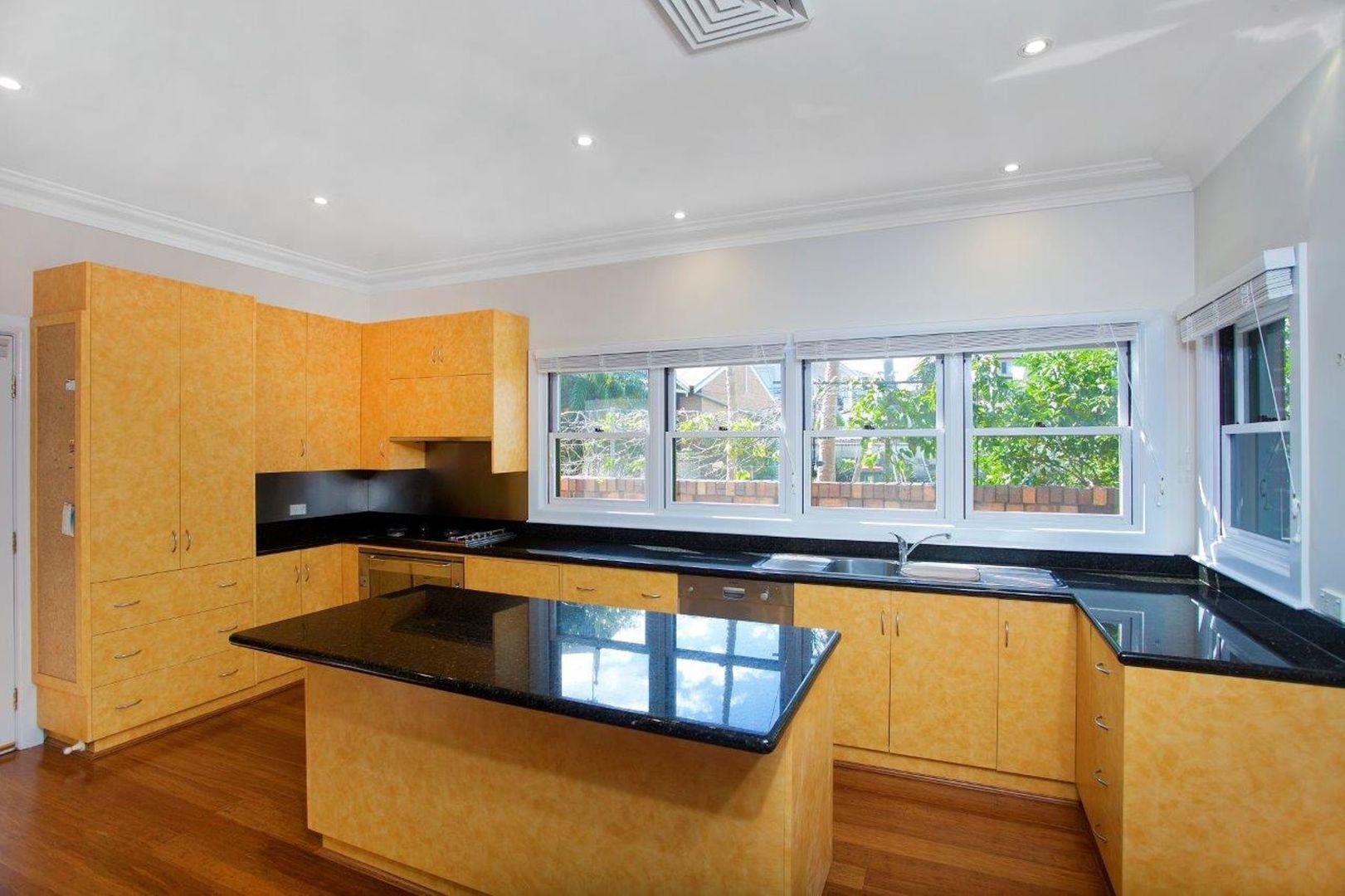 101 Cook Park, Sandringham NSW 2219, Image 0