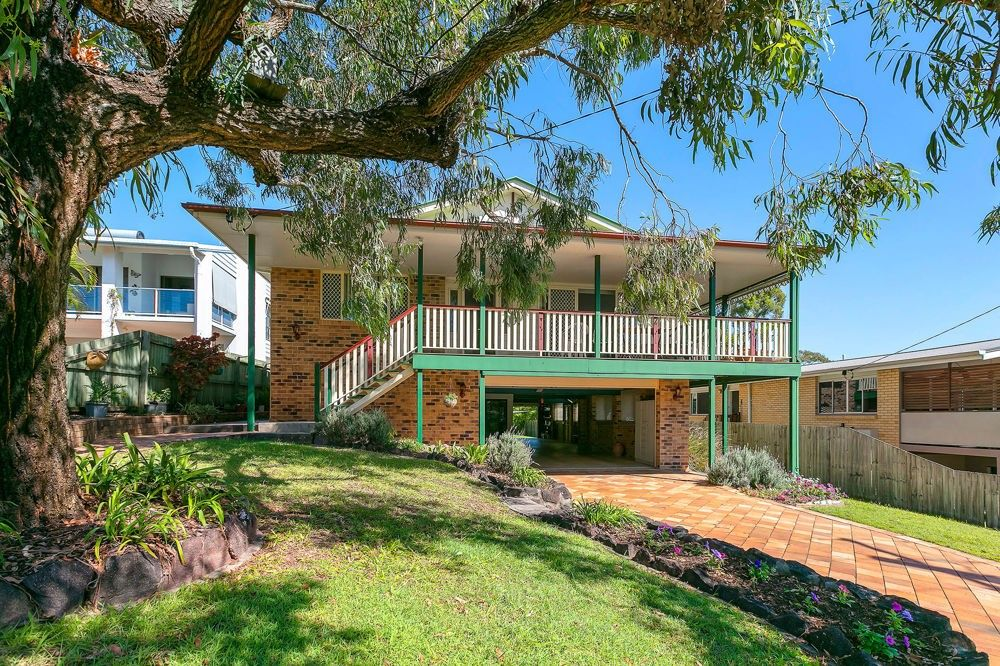 8 Elm Street, Moffat Beach QLD 4551, Image 0