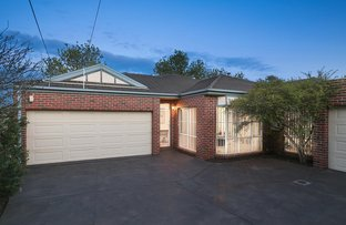 Picture of 4A Dactyl Road, Moorabbin VIC 3189
