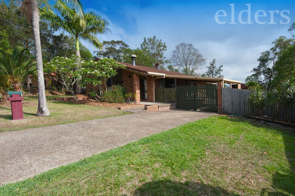 40 constellation Cres, Mudgeeraba QLD 4213, Image 0