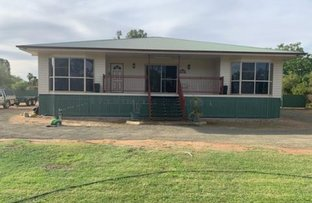 Picture of 201 Alfred Street, Charleville QLD 4470