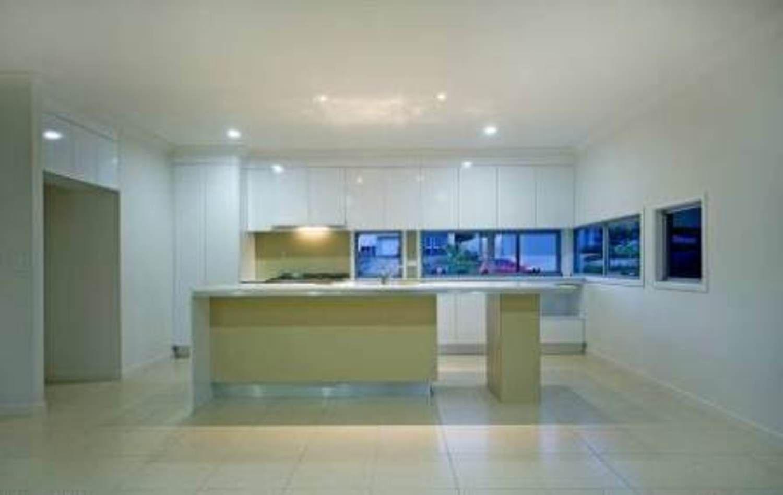 11 Cherry Court, Coomera QLD 4209, Image 2